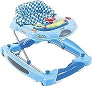 Baby Coupê, Burigotto, Azul