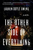 The Other Side of Everything: A Novel