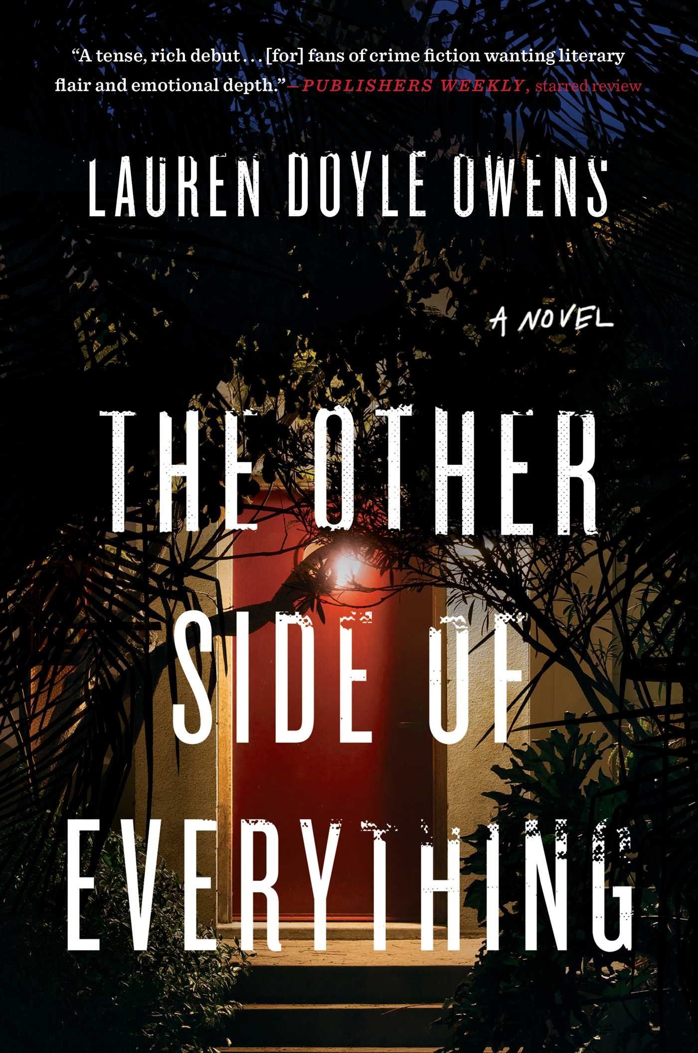 the other side of everything full movie