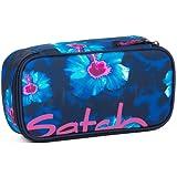 Satch Schlamperbox Waikiki Blue 9L2 waikiki blue