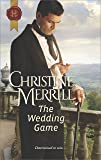 The Wedding Game (Harlequin Historical Romance)