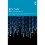 Big Data: A Beginner's Introduction