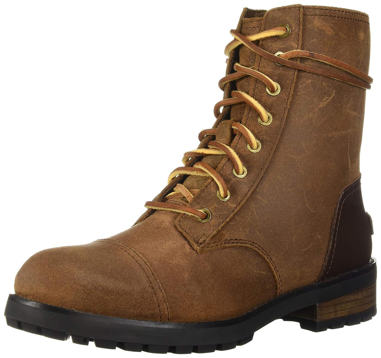 84e837da5e9 UGG Women's W Kilmer II Fashion Boot