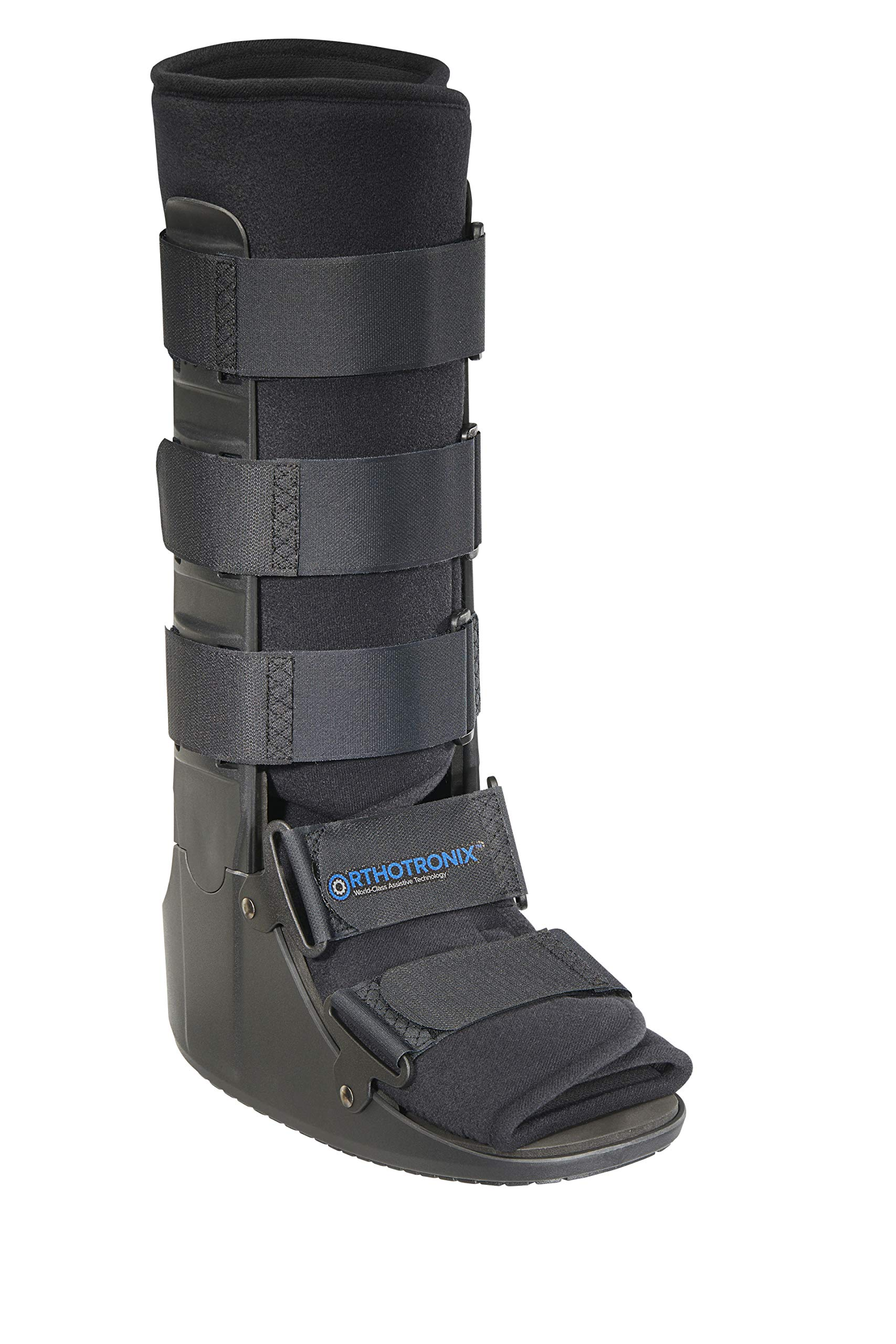 Orthotronix Tall Cam Walker Boot (Small)