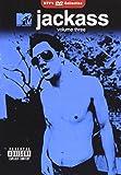 Mtv Jackass 3 [DVD] [Import]