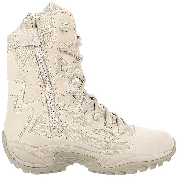 cab08a42172910 Converse Work Men s C8895 Work Boot