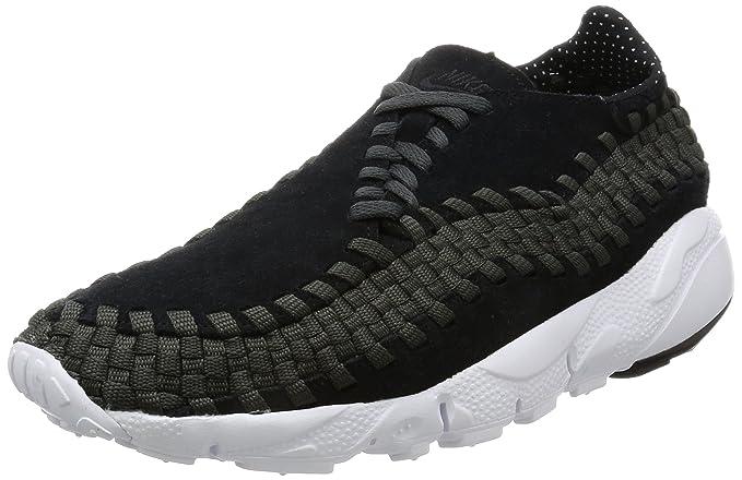 Nike: Amazon.it: Scarpe e borse