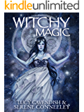Witchy Magic