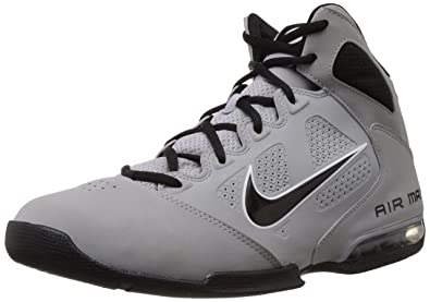 Nike Men's Air Max Full Court 2 NBK Basketball Shoes
