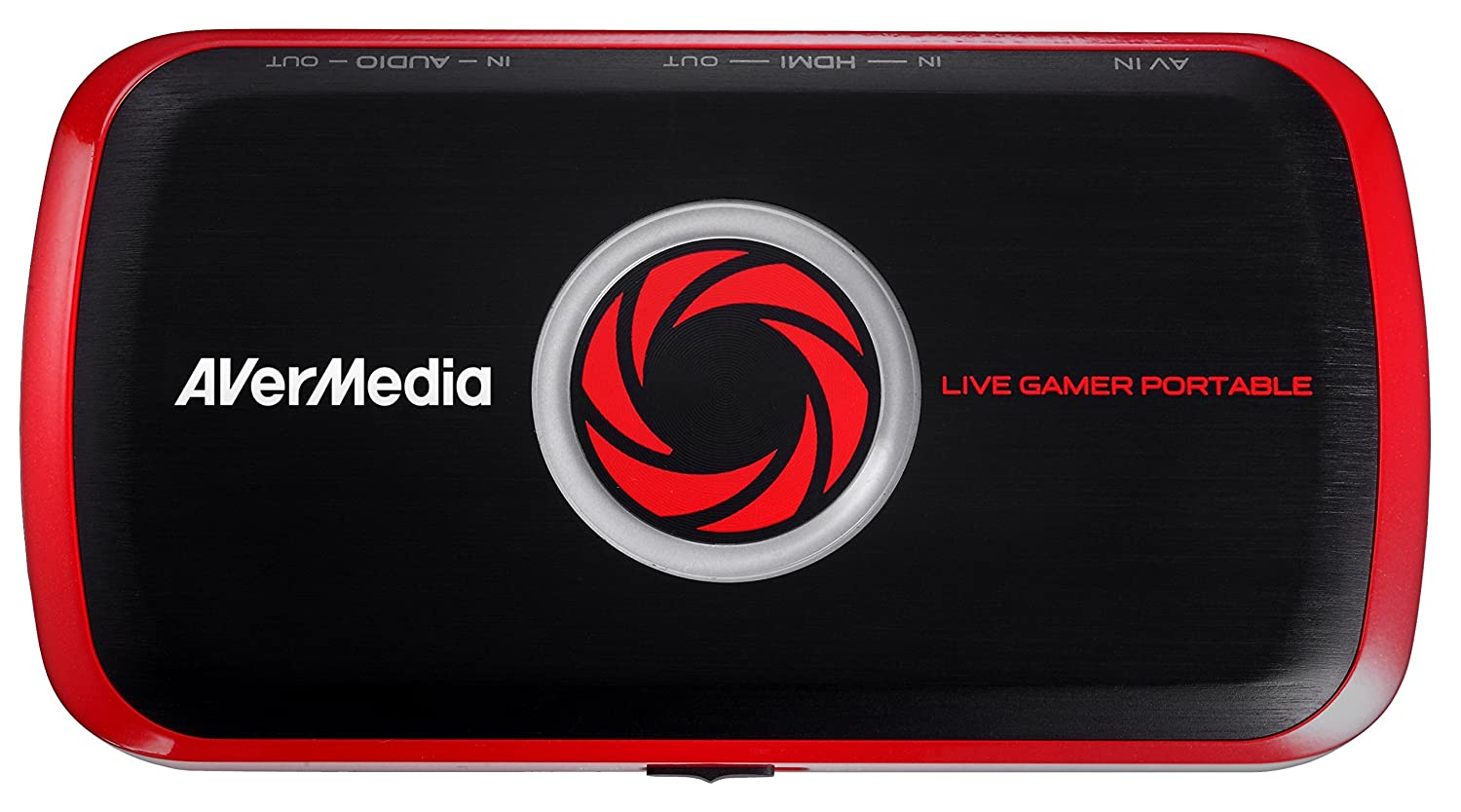 AVERMEDIA C927 WINDOWS 8.1 DRIVER