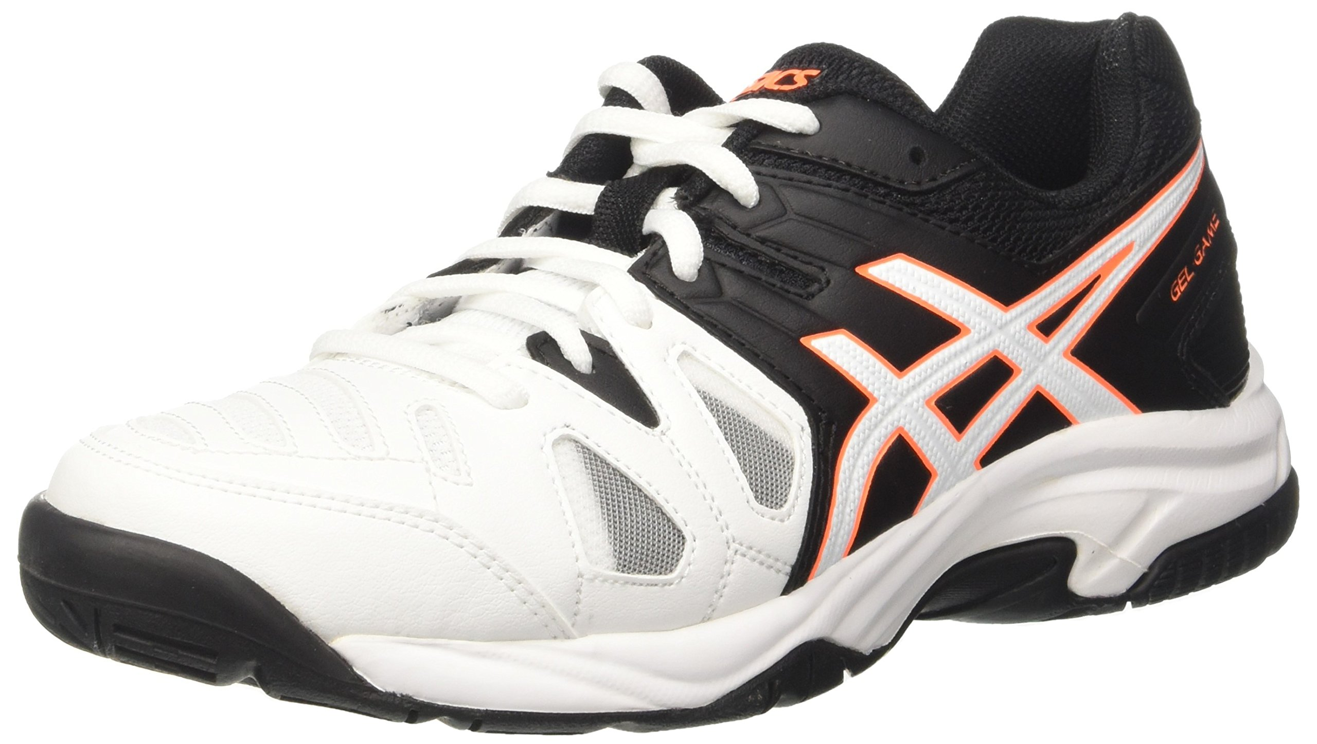 ASICS Gel-Game 5 GS, Zapatillas de Tenis Unisex bebé product image