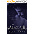 Alasdair (Masters Among Monsters Book 1)