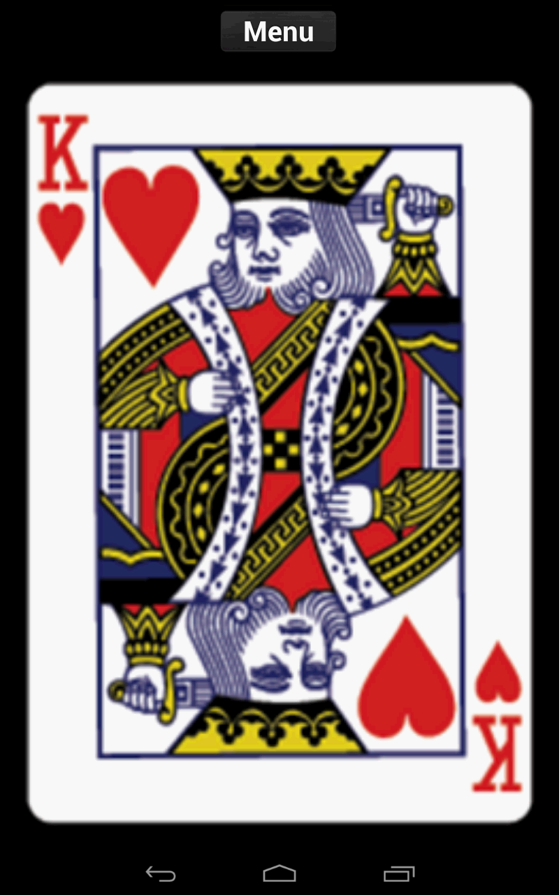 Which playing cards are best for magic tricks? Why? - Quora