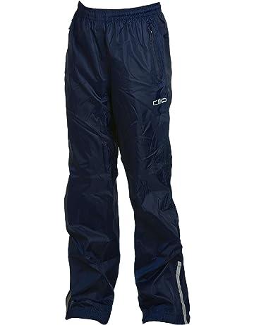 CMP - Pantalón deportivo impermeable para joven