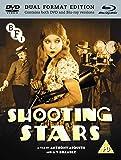 Shooting Stars (2 Blu-Ray) [Edizione: Regno Unito] [Import anglais]