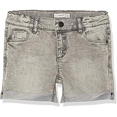 38cab414881 Underwear. Knickers · Sports Bras · Sets · Shorts