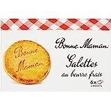 Bonne-Maman Grande Galette 170 g