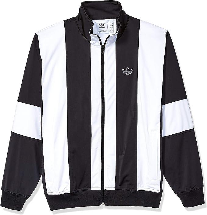 adidas Originals Herren Bailer Track Top Jacket Jacke