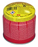 Rothenberger Industrial - C200 Supergas - Brenngas-Kartusche - 1500000924