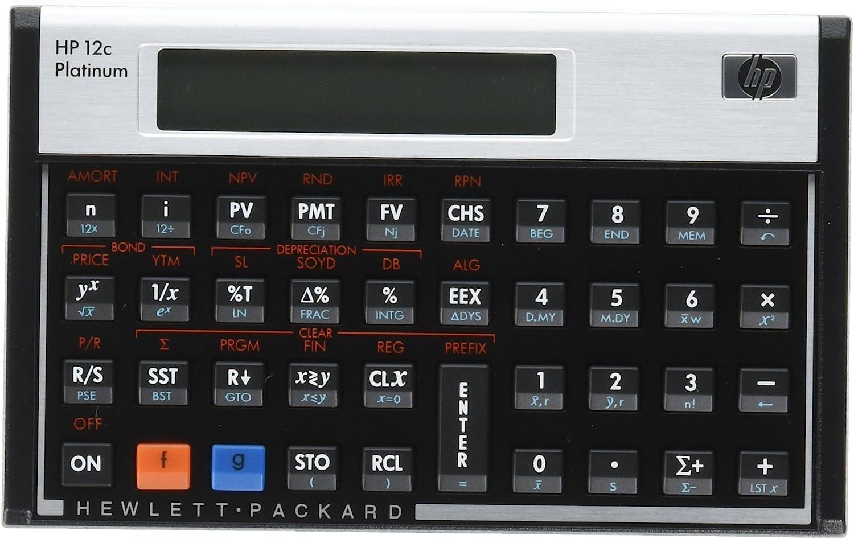 amazon fba calculator germany