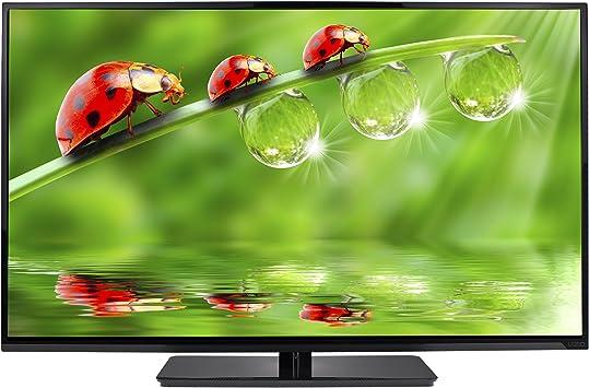 VIZIO E470-A0 LED TV - Televisor (119,38 cm (47