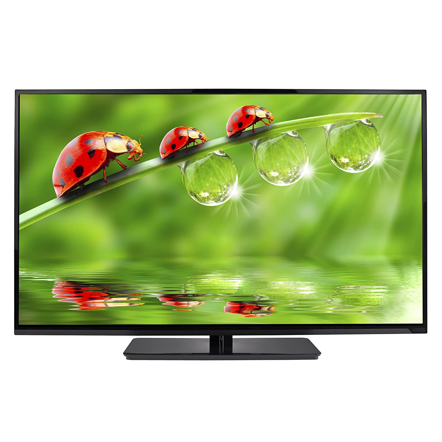 81OsOD%2BoKvL._SL1500_ amazon com vizio e series e470 a0 47 inch 1080p 60hz led lit hdtv 42 Inch Vizio Wall Mount at fashall.co