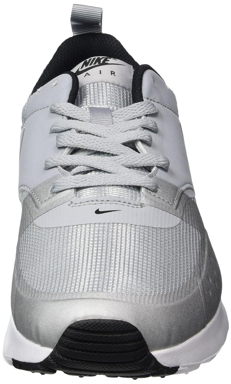 Nike Herren Air Air Air Max Vision PRM Laufschuhe 0638ad