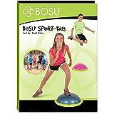 Sport Kids DVD