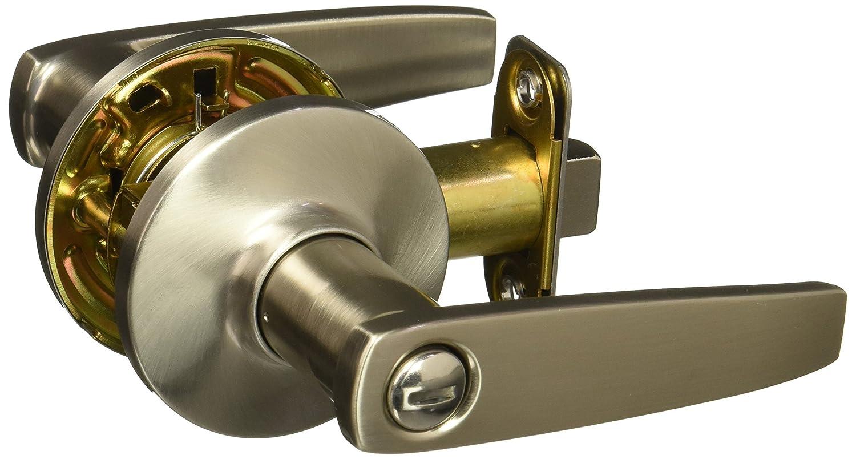Hard-to-Find Fastener 014973443740 Hex Lag Screws Piece-12 3//8 x 2-1//2