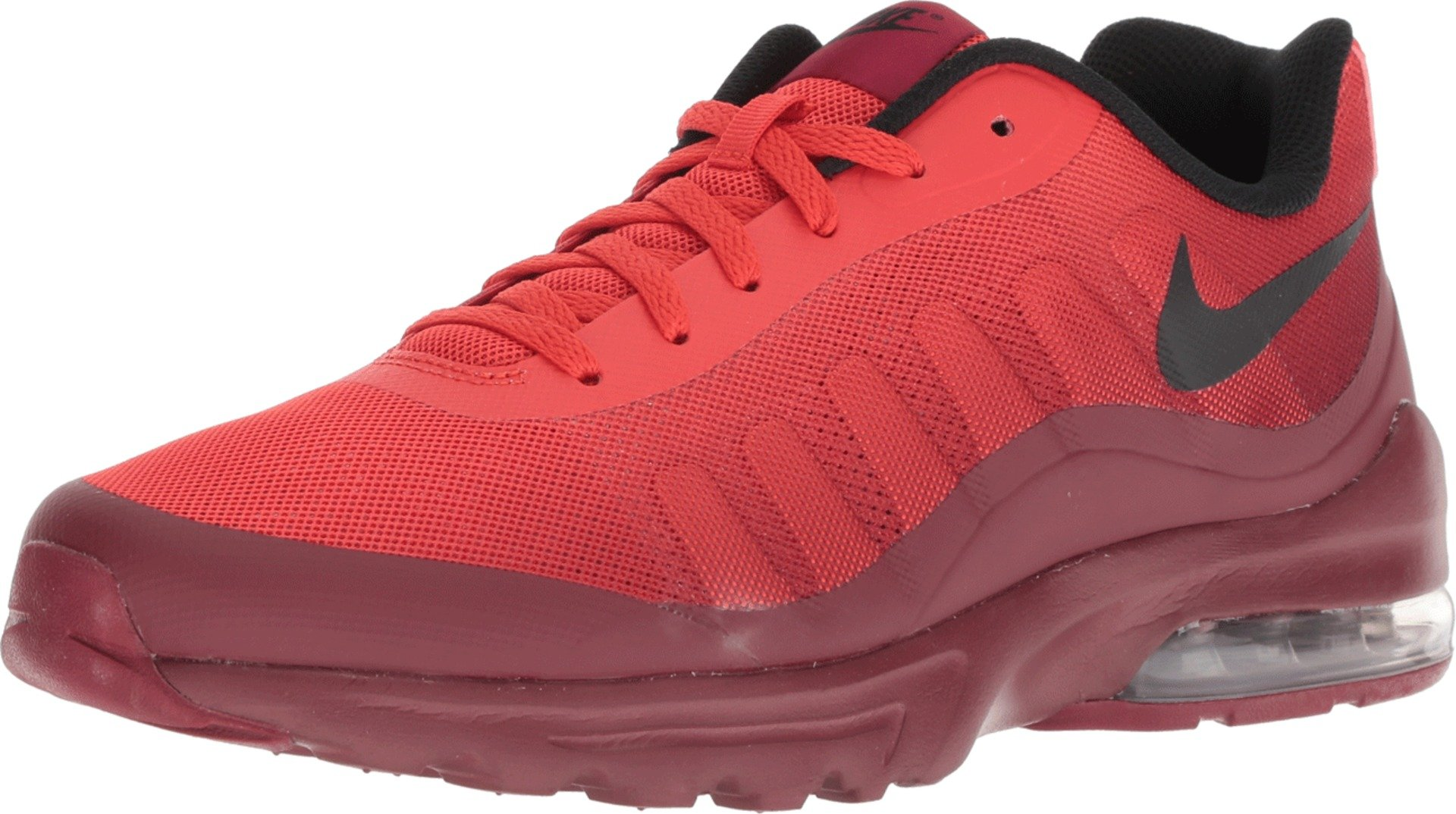 f7c32a5f95 Galleon - Nike Air Max Invigor Print Mens 749688-603 Size 8