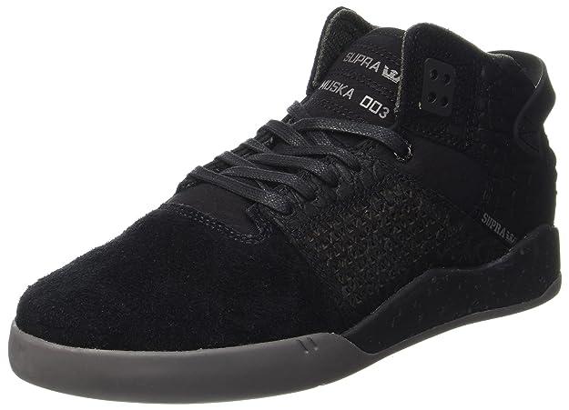 Iii Zapatillas Supra Y Amazon Para Zapatos es Hombre Skytop Hqf7P5