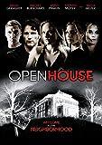 Open House [DVD] (2010)