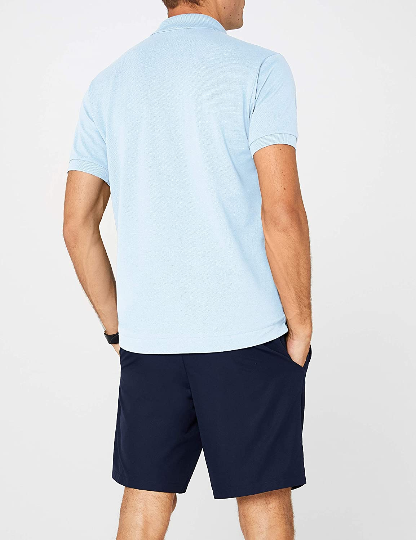 Lacoste Herren Poloshirt Poloshirt Poloshirt B002LU1FWO Poloshirts Markenschmaus acbb06