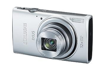 Canon Digital IXUS Wireless Camera WIA Drivers (2019)