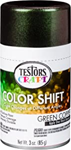 Testors Painting and Drawing, Multicolor