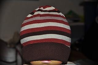Sterntaler Bonnet en tricot 70011couleur 990Taille 53