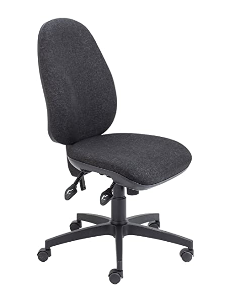 office chair controls. Office Hippo Deluxe Ultra High Back Operator Desk Chair With Torsion Control Controls C