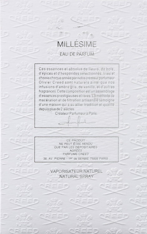 Amazon acqua fiorentina perfume by creed for women millesime amazon acqua fiorentina perfume by creed for women millesime spray 25 oz beauty dhlflorist Images