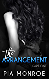 The Arrangement : Haven Society (Total Control Book 1) (English Edition)