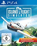 Island Flight Simulator - der ultimative Flugsimulator - PS4 [PlayStation 4]