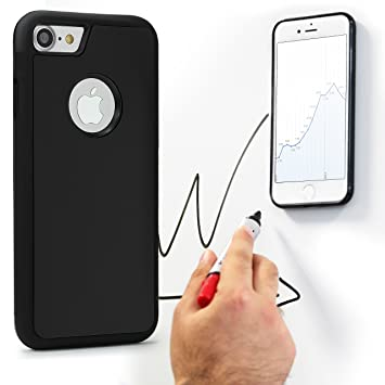 coque anti gravity iphone xr
