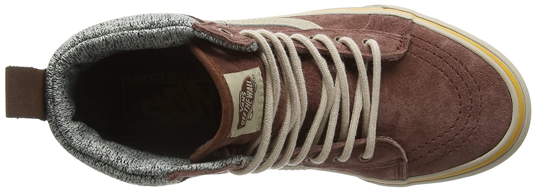 Camionnettes Sk8-hi Mte Chaussures Olive Dx OhdN2Kr4Y