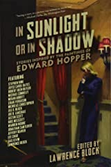 In Sunlight or In Shadow: Stories Inspired by the Paintings of Edward Hopper Paperback