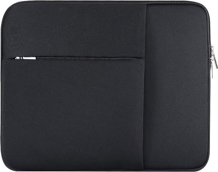 Top 10 5 Star Laptop