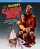 Cabin Boy [Blu-ray]