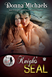 Knight's SEAL (Dangerous Curves Series Book 1)