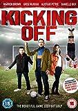 Kicking Off [DVD]