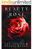 Beauty and the Rose: a Dark Romance