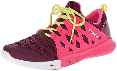 dfea2ed28bd Reebok Women s ZRX TR Training Shoe