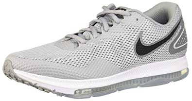 ad4ab66a316f ... cheapest nike zoom all out low 2 mens aj0035 005 size 6 bfd3d a0ca0